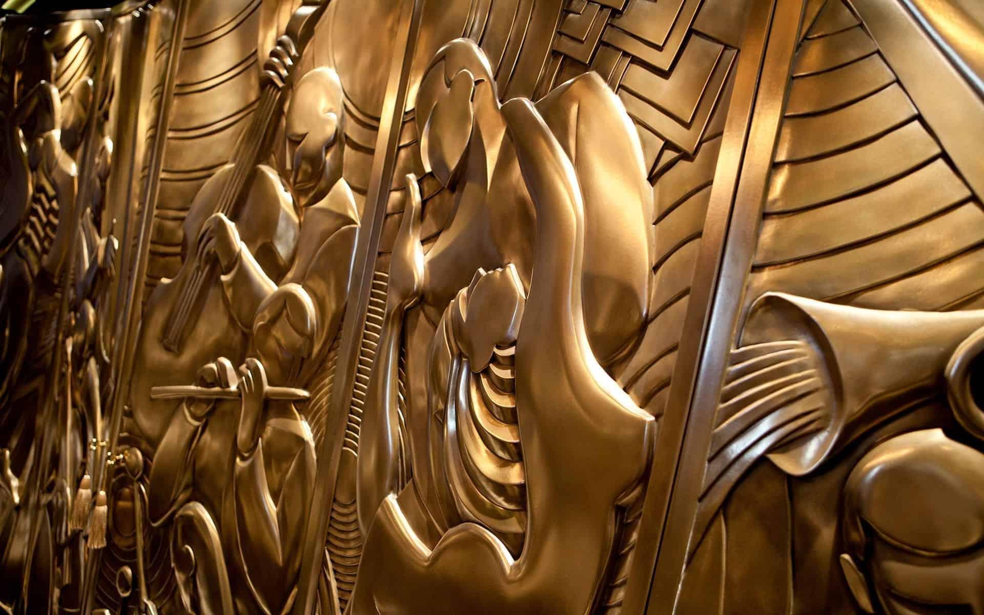 Sculpture Amp Bas Relief Dkt Artworks